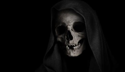 【ゲーム依存症で死亡】ゲームのやりすぎで死亡した4つの事例【危険】