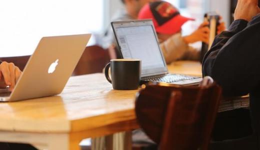 【家で勉強できないならカフェが良い理由】科学的に効果アリな場所デス