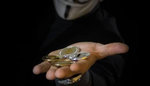 仮想通貨がよくわからない…「怖い」「詐欺」と思っていた僕がわかったこと