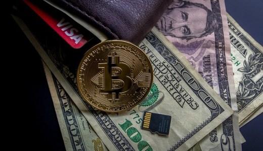 仮想通貨ウォレットのおすすめ|大切な仮想通貨の財布選び