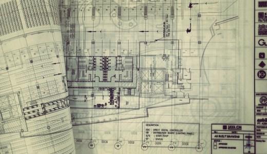 機械設計の勉強方法を元エンジニアがイチから解説【3つのステップ】