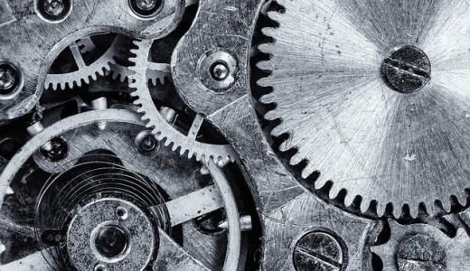 【元エンジニアが解説】機械設計の仕事内容や出世に必要なことをご紹介