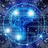人工知能(AI)の頭脳