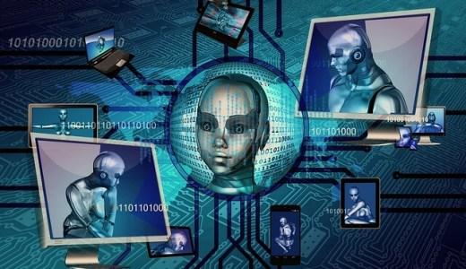 【書評】『機械学習エンジニアになりたい人のための本』を徹底レビュー