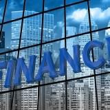 fund eye(ファンドアイ)の評判|SMBC日興証券のアドバイス型ロボアド