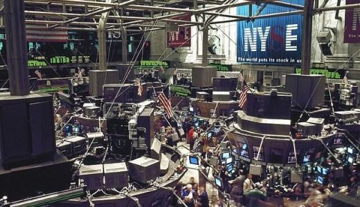 SBI証券のロボアドバイザーの評判&評価を徹底解説