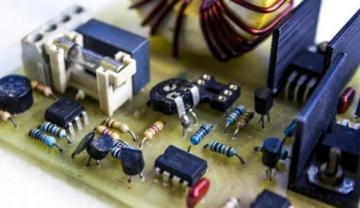 工業高校の電気科とは?工業高校出身の僕が就職先や資格を解説してみた