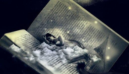 【睡眠のおすすめ本】不眠症だった僕が読んで役に立った書籍を徹底厳選