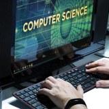 計算機科学