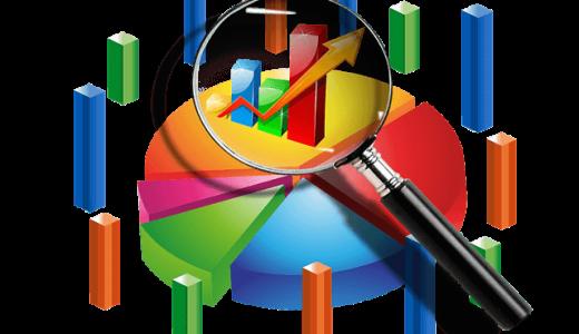 【特別区の論文の配点】受験経験者が評価項目と配点比率を解説してみた