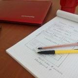 プログラミングを勉強