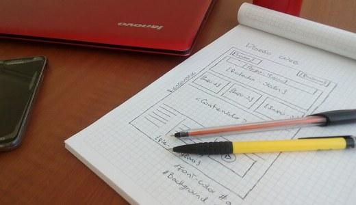 【プログラマーになれる高校選び】現役エンジニアが進路選びを解説