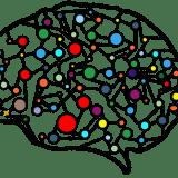 人工的ニューラルネットワーク