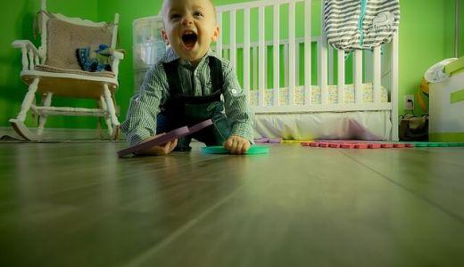 【幼児を公文に通わせる親のストレス】公文の元講師の僕が話す解決法