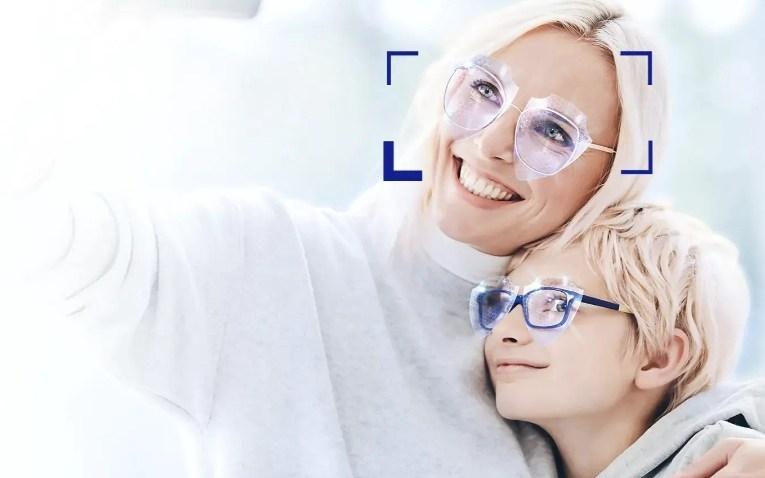 Zeiss lance son premier traitement antivirus pour les verres optiques