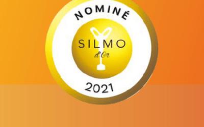 Le Silmo dévoile la liste des nominés pour la 28ème édition des Silmo d'Or