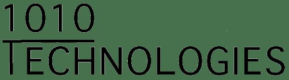 1010 Technologies new