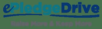 ePD Logo1 with RMKM