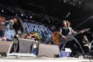 10 - Anthrax Blue Ridge Rock Festival 091021 9920