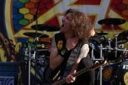 10 - Anthrax Blue Ridge Rock Festival 10281