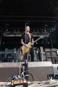 10 - Blackwater Blue Ridge Rock Festival 091221 13107