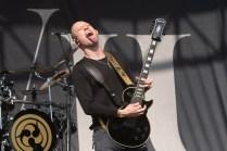 10 - Trivium Blue Ridge Rock Festival 091121 10838
