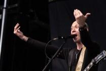 10 - Trivium Blue Ridge Rock Festival 091121 10877