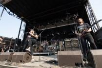 11 - Currents Blue Ridge Rock Festival 091221 13147