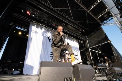 11 - Fever 333 Blue Ridge Rock Festival 091021 9845