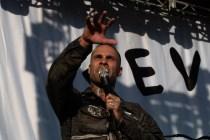 11 - Fever 333 Blue Ridge Rock Festival 10310