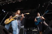 11 - Suicial Tendencies Blue Ridge Rock Festival 091121 11351