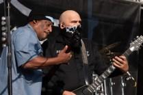 12 - Body Count Blue Ridge Rock Festival 091121 10960