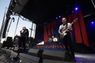 13 - Atreyu Blue Ridge Rock Festival 091021 9864