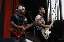 13 - Atreyu Blue Ridge Rock Festival 10348