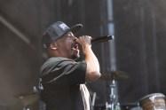 13 - Cypress Hill Blue Ridge Rock Festival 091121 10998