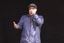 13 - Cypress Hill Blue Ridge Rock Festival 091121 11005