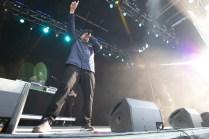 13 - Cypress Hill Blue Ridge Rock Festival 091121 11413