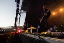 14 - I Prevail Blue Ridge Rock Festival 091021 9870