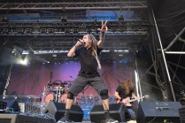 15 - Lamb Of God Blue Ridge Rock Festival 091121 11458