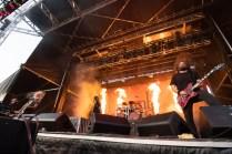 15 - Lamb Of God Blue Ridge Rock Festival 091121 11480