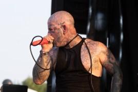 16 - Kill The Imposter Blue Ridge Rock Festival 091221 12166