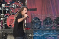 16 - Lamb Of God Blue Ridge Rock Festival 091121 11039
