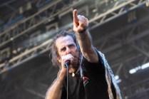16 - Lamb Of God Blue Ridge Rock Festival 091121 11050
