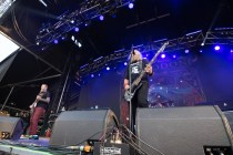 17 - Mastodon Blue Ridge Rock Festival 091221 13408