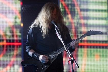 17 - Megadeth Blue Ridge Rock Festival 091121 11130