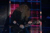 17 - Megadeth Blue Ridge Rock Festival 091121 11138