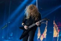 17 - Megadeth Blue Ridge Rock Festival 091121 11144