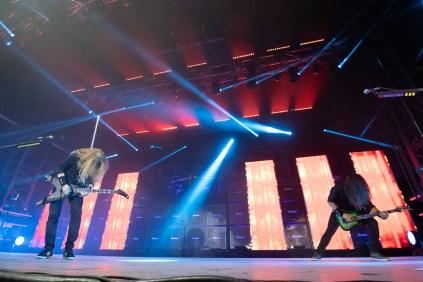 17 - Megadeth Blue Ridge Rock Festival 091121 11513