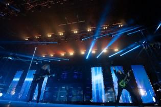 17 - Megadeth Blue Ridge Rock Festival 091121 11519