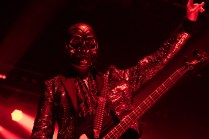 17 - Rob Zombie Blue Ridge Rock Festival 10412